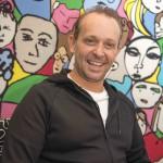 Franck Redier