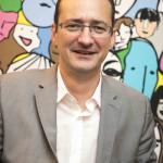 Laurent Teffaud